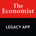 Free Download The Economist (Legacy) 2.11.2 APK