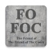 Free Download The Friend of The Friend of The Court 1.1 APK