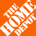 Free Download The Home Depot  APK