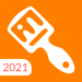 Free Download Theme Swap (My Themer) – Download MTZ themes 3.0.4 APK