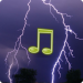 Free Download Thunder Sounds Sleep Sounds 5.0.1-40082 APK