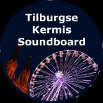 Free Download Tilburgse Kermis Soundboard 4.0.0 APK