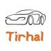 Free Download Tirhal 0.34.17-ANTHELION APK