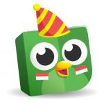 Free Download Tokopedia 12th Anniversary 3.138 APK