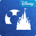 Free Download Tokyo Disney Resort App 2.1.1 APK