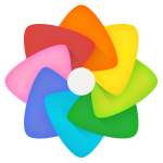 Free Download Toolwiz Photos – Pro Editor 11.12 APK
