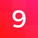Free Download Top Nine for Instagram – Best of 2020 4.0.5 APK