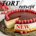 Free Download Tortlar retsepti  APK