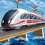 Free Download Train Simulator Uphill 2020 2.1 APK