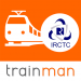 Free Download Train Ticket Booking App for IRCTC: Train man 9.2.2.8 APK