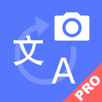Free Download Translator Foto Pro: Free Camera & Voice Translate 2.7 APK