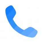 Free Download Truecaller: Phone Caller ID, Spam Blocking & Chat 11.73.7 APK