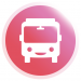 Free Download TuRuta 5.5.2.5 APK