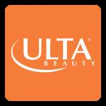 Free Download Ulta Beauty: Shop Makeup, Skin, Hair & Perfume 7.1 APK