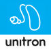 Free Download Unitron Remote Plus 4.0.1 APK