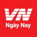 Free Download VN Ngày Nay – Đọc báo online 4.4.8 APK