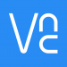 Free Download VNC Viewer – Remote Desktop 3.7.1.44443 APK