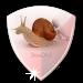 Free Download VPN Over DNS  Tunnel : SlowDNS 2.6.6 APK