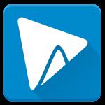 Free Download Video Editor 7.0.8 APK