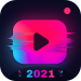 Free Download Video Editor – Glitch Video Effects 2.1.0.5 APK