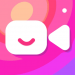 Free Download Video Effects Editor & Magic Video Star – UniVideo 1.3.0 APK
