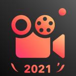 Free Download Video Maker 1.350.86 APK