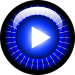 Free Download Video Player All Format 1.4.2 APK