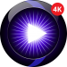 Free Download Video Player All Format 2.0.0 APK
