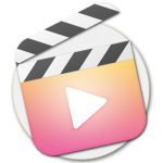 Free Download Video Player Pro for Android 6.3 APK