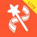 Free Download VideoShowLite: Video Editor of Photos with Music 9.2.5 lite APK