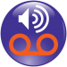 Free Download Visual Voicemail by MetroPCS 6.37.8.93673 APK