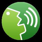 Free Download Vocalizer TTS Voice (English) 3.4.3 APK