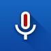 Free Download Voice Recorder 3.06 APK