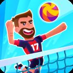 Free Download Volleyball Challenge 2021 1.0.24 APK