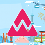 Free Download WAmazing – Japan's hotels and activities 4.3.5 APK