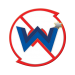 Free Download WIFI WPS WPA TESTER 4.1 APK