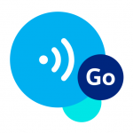 Free Download We Connect Go 2.16.13 APK
