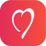 Free Download WeMoms – Mothers sharing tips 2.64.07 APK