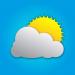 Free Download Weather Forecast 14 days – Meteored News & Radar  APK