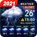 Free Download Weather Forecast 2.09.2 APK
