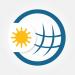 Free Download Weather & Radar – Storm alerts 2021.16.1 APK