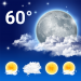 Free Download Weather US 232 APK