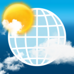 Free Download Weather for the World 3.7.10.16 APK