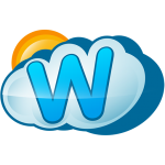 Free Download Weather2day: Israel Weather 2.20 APK