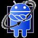 Free Download WebDAV for Ghost Commander 1.0.2 APK