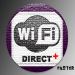 Free Download WiFi Direct + 7.0.40 APK