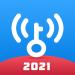 Free Download WiFi Master – by wifi.com 5.1.15 APK