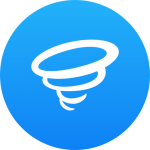Free Download WillyWeather 3.1.2 APK