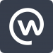 Free Download Workplace from Facebook 329.1.0.30.120 APK