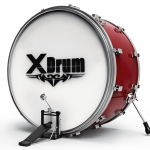 Free Download X Drum – 3D & AR 3.8 APK